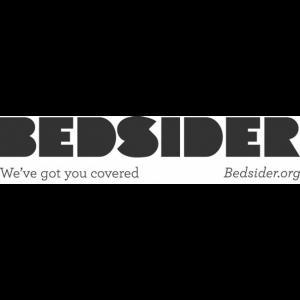 Bedsider logo