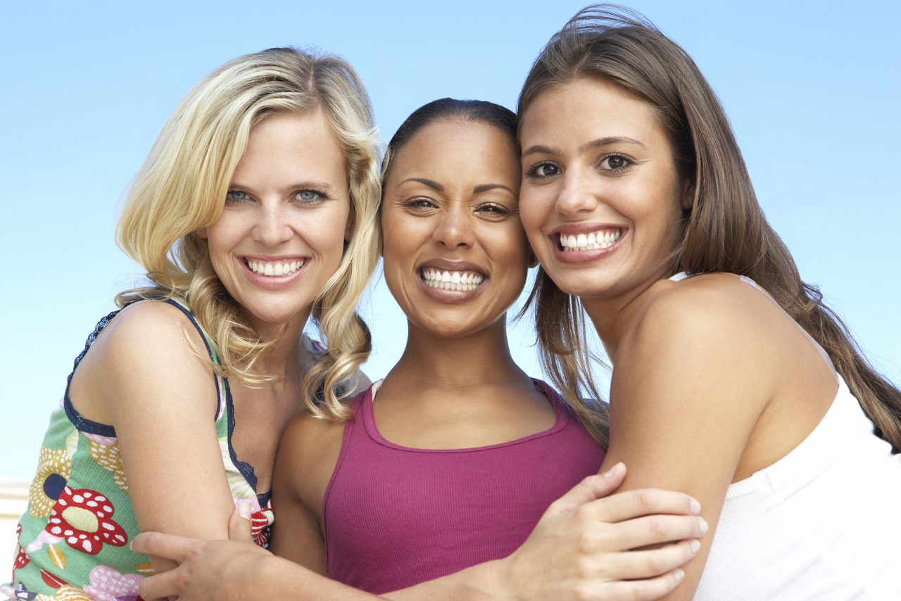 Bigstock-79175105-Group-Of-Three-Female-Friends-Having-Fun-Together-e1519144321270