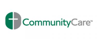 4-5-community-care