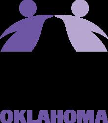 mental-health-association-oklahoma-logo